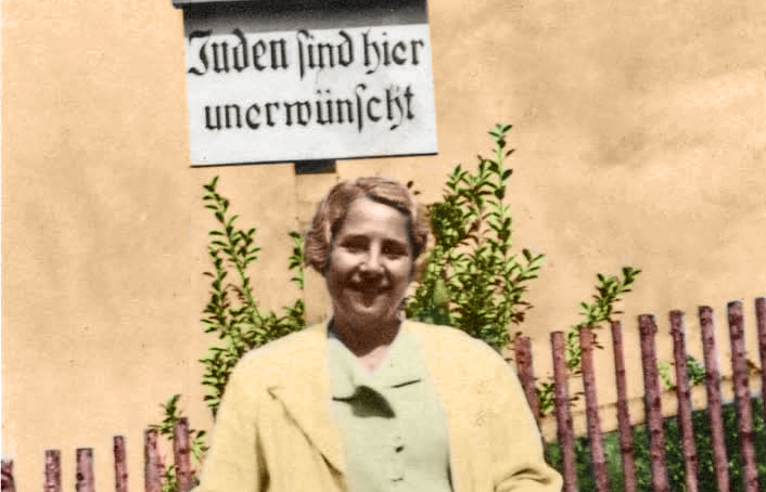 Susette_Jews_not_welcome_cropped